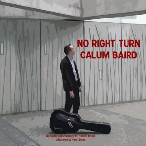 calumbaird_front1