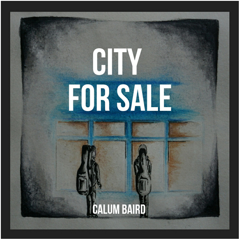 Calum Baird (1) (1)