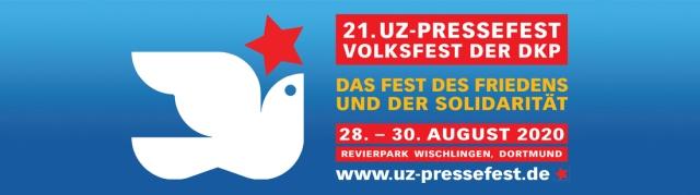 uz-pressefest-header-logo