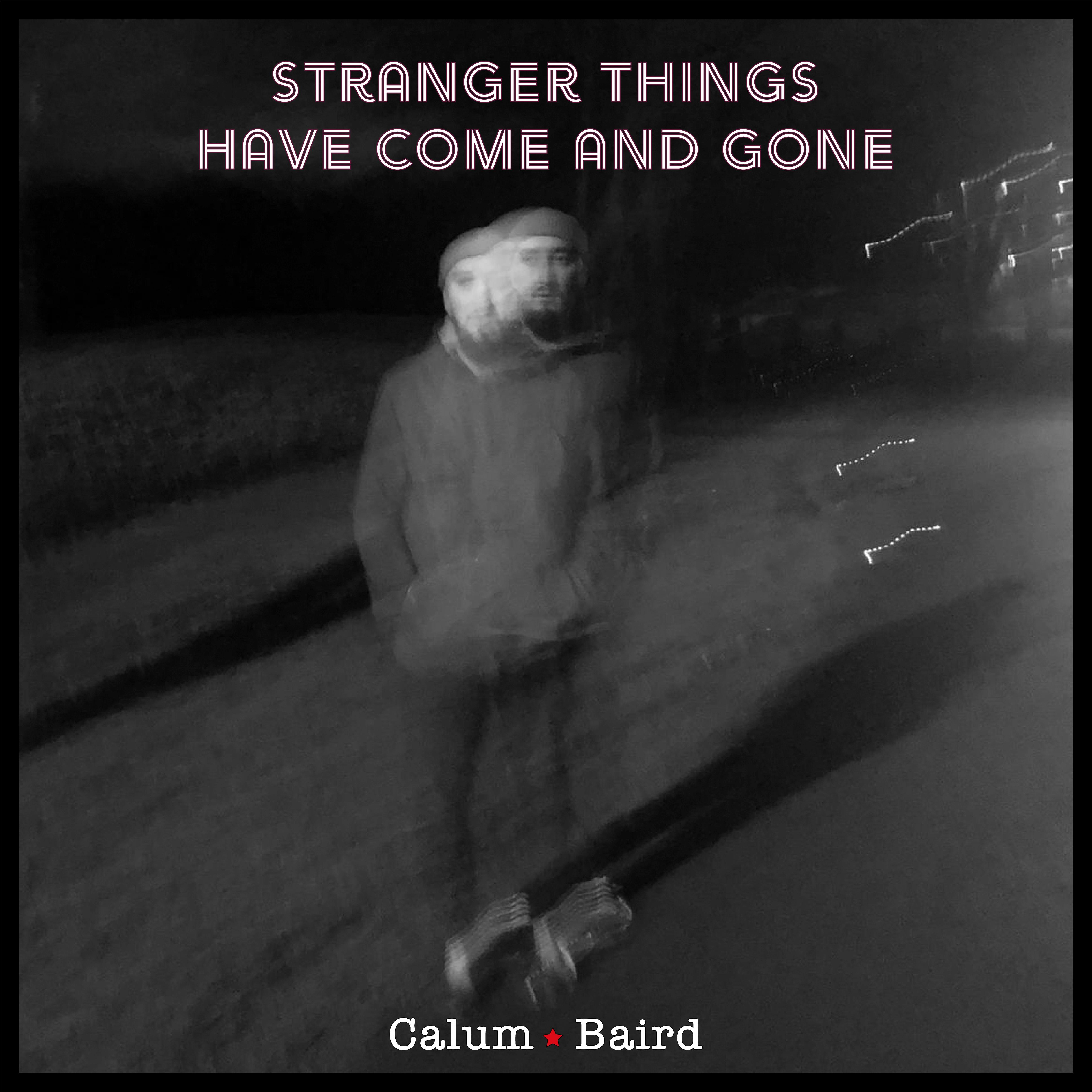 Stranger-Things-high-res